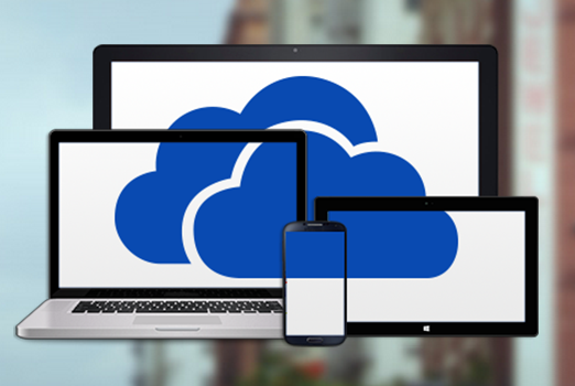 COURT TECHNOLOGY and TRIAL PRESENTATION: Microsoft OneDrive