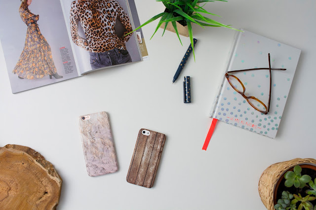 concours-case-app-coque-personnalisee-blog