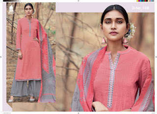 Sahiba Azara Salwar kameez wholesaler