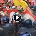 WATCH: ASEAN Summit Ginulo ng mga Aktibista
