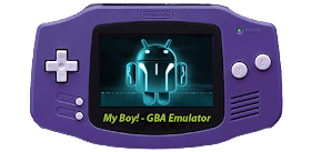 how to play gameboy games on Android