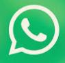 Call 081219684069 atau klik logo WA untuk chat