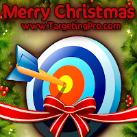 Merry Christmas From Targeting Pro Marketing