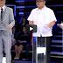 WATCH: Debate ng Pro Duterte sa Drug Campaign, Nakatunganga ang mga Anti Duterte