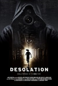 Watch Desolation Online Free in HD