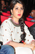 Raashi Khanna at Supreme Audio Launch-thumbnail-13