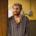 Marvel e Netflix renovam 'Punho de Ferro' para a 2ª Temporada
