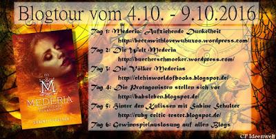 http://ruby-celtic-testet.blogspot.de/2016/10/blogtour-mederia-aufziehende-dunkelheit-von-sabine-schulter.html