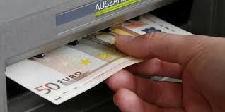 Οι τράπεζες δεν θέλουν την κατάργηση των capital controls