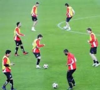 http://43sports.blogspot.com/2016/09/teknik-dasar-passing-sepak-bola.html