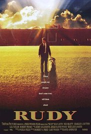 Watch Rudy Online Free 1993 Putlocker