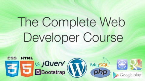 Complete Web Development Udemy Paid Course for Free| TharVid