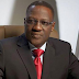 ''On the off chance that our kin demand, we will backpedal to PDP'' Kwara state representative, Abdulfatah Ahmed, says