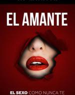 http://www.librosinpagar.info/2017/12/el-amante-martindescargar-gratis.html