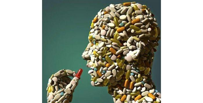 Apakah semua antibiotik itu efektif