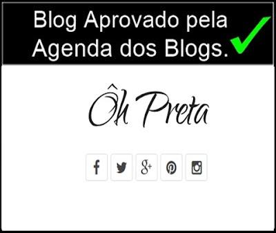 http://www.ohpreta.com/