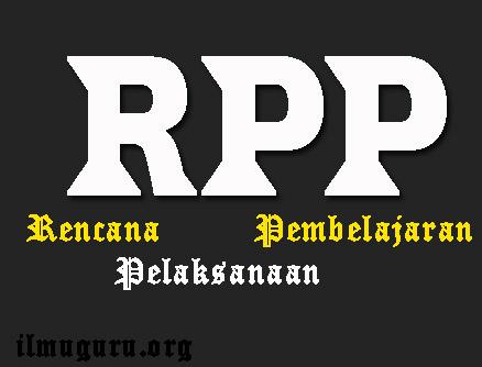 Download Rencana Pelaksanaan Pembelajaran  Download RPP SD Mapel PAI Semester 2 Kurikulum 2013 (Lengkap)