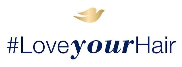 Evcurlgurl.com