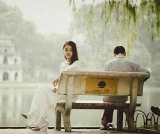 من هو الزوج المثالي في عيون زوجته ؟
