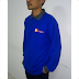 Buat Polo Shirt di Bandung