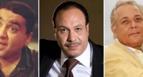 6 فنانين ومشاهير تنبؤا بوفاتهم قبل رحيلهم عنا شاهد ماذا قالوا ..!