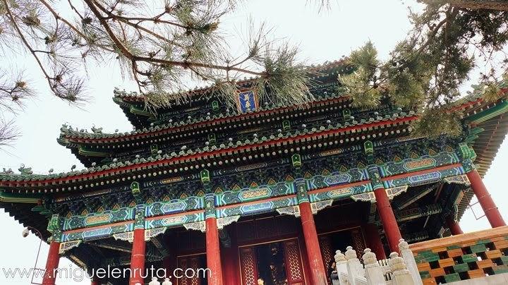 Winchun-Pavillion-Pekin