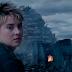 Vem gente: saiu o primeiro teaser de 'A Série Divergente: Insurgente'!