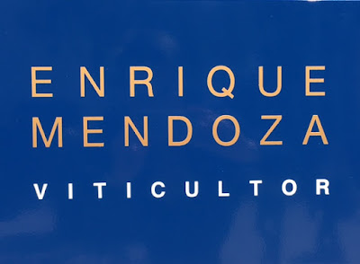 Logo-Bodega-Enrique-Mendoza