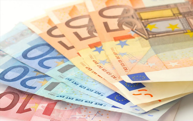 714.094 ευρώ στο Δήμο Ναυπλιέων για πληρωμή προνοιακών επιδομάτων