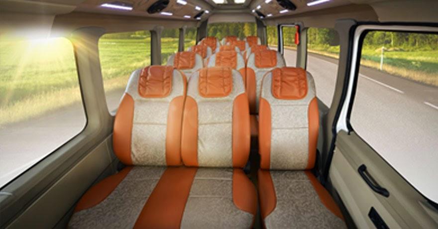 Seat Bangku Espasio; Seat bangku Mitsubishi Espasio; Interior Mitsubishi Espasio; Bangku Mitsubishi Bis Long; Bangku Mitsubishi Bus Long