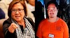 Drug Lord and Inmate of Bilibid Prison Jaybee Sebastian is Actually an Asset of the Government According to Sen. de Lima