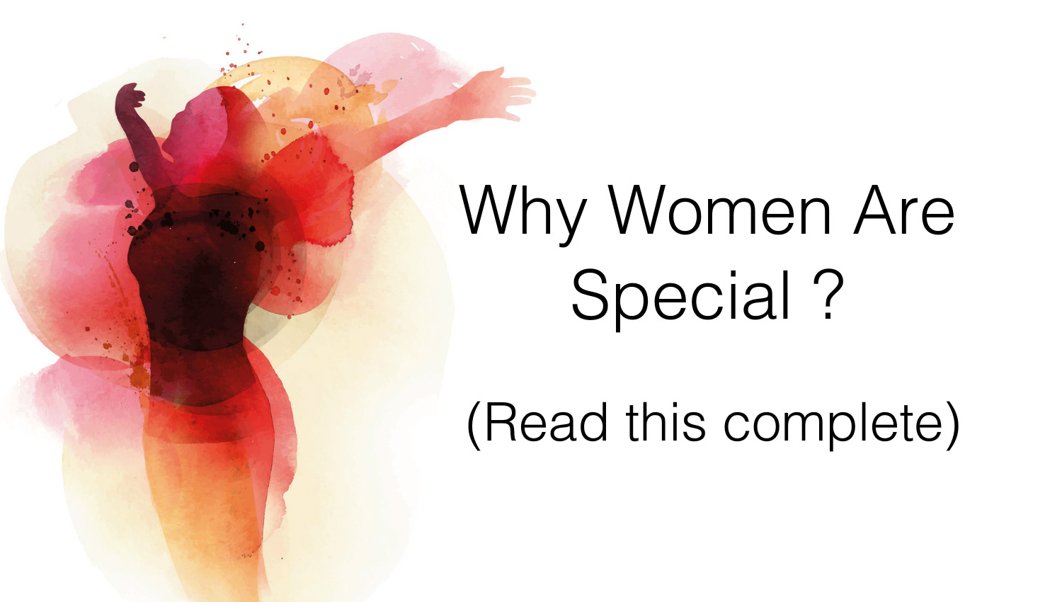 Phenomenal Woman Quotes Beautiful Quotes Why Women Are Special.read This Complete