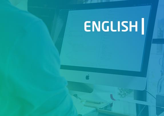 الطريق لتعلم الإنجليزية وتطويرها بشكل دائم