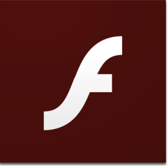 Adobe flash player by filehippo