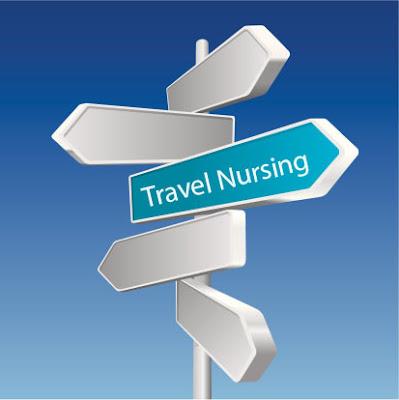 Travel Nurse Companies