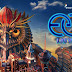 Electric Daisy Carnival Las Vegas Dates, Schedule, Images | May 15, 2020 to May 17, 2020
