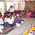 मदरसो में जुटाई जाएगी आधारभूत सुविधाएंः मेहरूनिसा टाक
