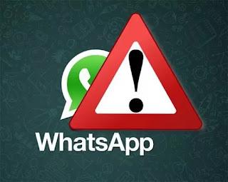 Discussão em grupo de  WhatsApp pode levar a justiça, entenda!