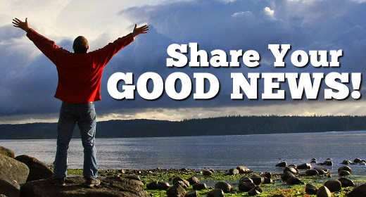 Image result for proclaim the good news