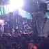 Homem da Meia Noite agita noite em Olinda e Limoeirenses marcam presença