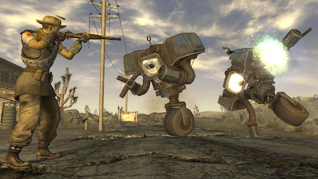 Fallout-New-Vegas-PC-Game-Free-Download