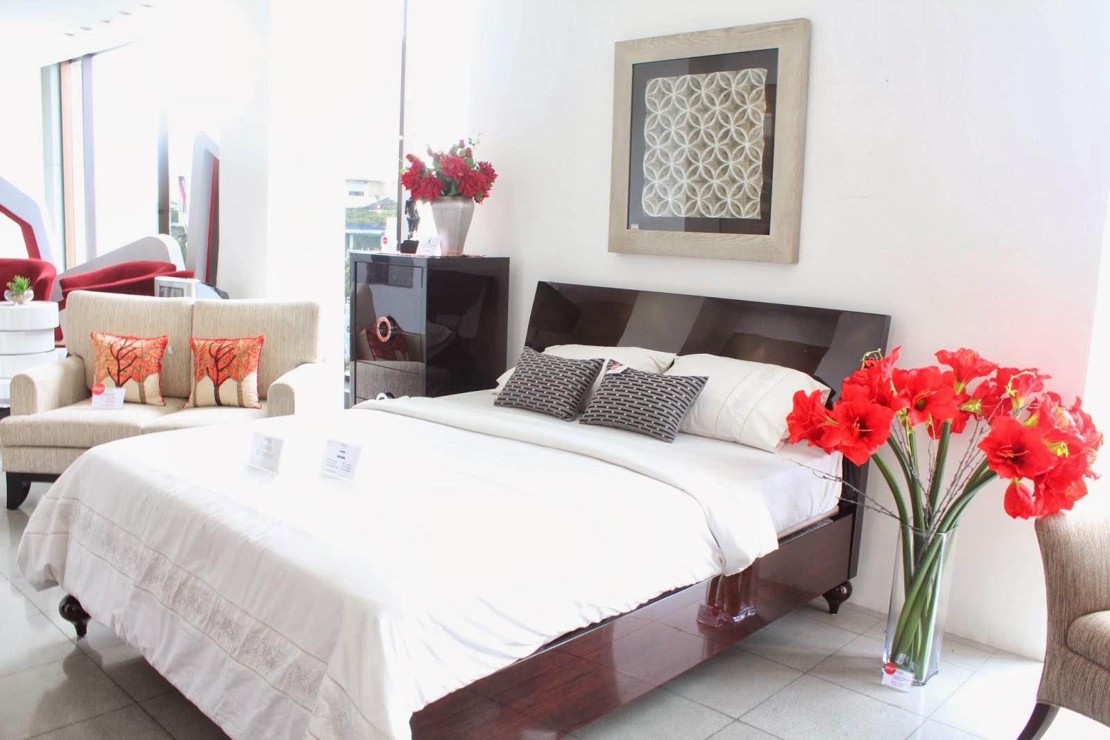 Model Sofa Vinoti Living Desain Rumah