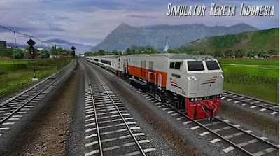 simulator kereta indonesia apk mod download versi terbaru 1.jpg