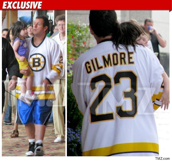 boston bruins gilmore jersey 0f6d3969b
