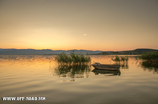 Dojran Lake Macedonia%2B%25287%2529 - Dojran and Dojran Lake Photo Gallery