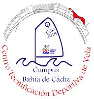 http://campusvela.blogspot.com.es