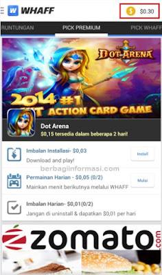cara menambah saldo dan mendapatkan code steam gift card gratis  cara mendapatkan saldo $5+1 di steam secara gratis di android