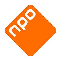NPO maakt psychische problemen bespreekbaar