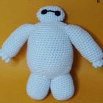https://translate.google.es/translate?hl=es&sl=auto&tl=es&u=http%3A%2F%2Fblog.pianetadonna.it%2Frollycrochet%2Fdisney-baymax%2F
