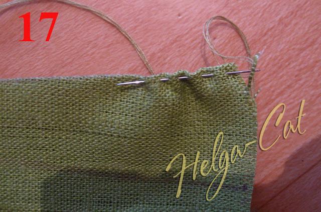 мягкие текстильные тыквы своими руками, как сделать тыкву из ткани своими руками мастер-класс, тыквы из ткани идеи, красивые тыквы из ткани фото, как сшить тыкву из ткани, как сшить подушку в виде тыквы, как сшить игольницу в виде тыквы своими руками, простой мастер-класс по изготовлению текстильной тыквы, тыквы из текстиля идеи, красивые тыквы из текстиля фото, красивые тыквы из разных материалов, как легко сшить тыкву мастер-класс, из чего можно сделать тыку, красивые игольницы из ткани, красивые диванные подушки, мягкая игрушка тыква мастер-класс, тыква в винтажном стиле, тыква в стиле шебби шик, тыква из трикотажа, как украсить текстильную тыкву идеи, тыквы для уклонения дома, осенний декор для дома в виде тыковок, оригинальные тыквы из текстиля, украшения для интерьера в виде тыквы, интерьерный декор на день Благодарения, интерьерный декор на праздник урожая, осенний декор, игольницы в виде овощей, подушки в виде овощей идеи, мастер-клааа по шитью тыквы, как сшить подушку тыкву мастер клас с пошаговым фото, как сшить игольницу пошаговый мастер-класс,поделки, поделки своими руками, поделки на Хэллоуин, украшения на Хэллоуин, поделки на Хэллоуин, текстиль, тыква текстильная, тыквы, шитье, поделки из текстиля, тыквы своими руками, декор интерьерный, декор на Праздник урожая, декор осенний, овощи текстильные, подушки, игольницы, мастер-класс, из ткани, из текстиля, для интерьера, декор домашний, декор на праздник урожая,ква с хвостиком (МК), тыква на Хэллоуин своими руками http://handmade.parafraz.space/